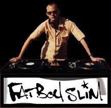 fatboy-slim (30).jpg