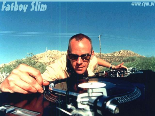 fatboy-slim (75).jpg